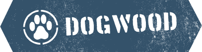 Dogwood Clothing Company
