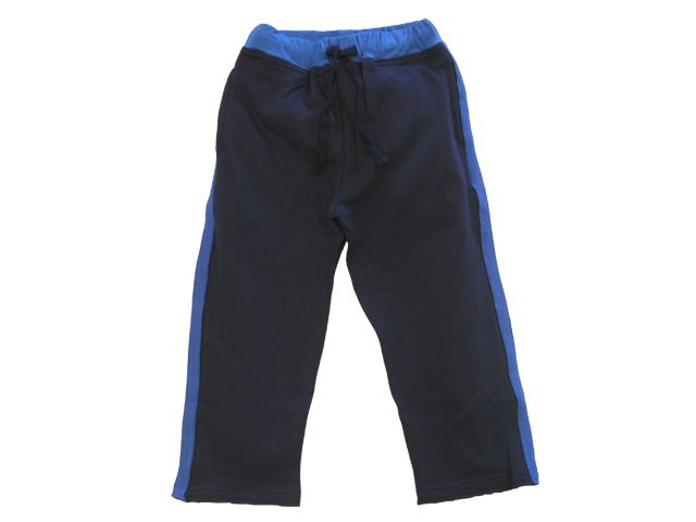 Team Sweat Pant Navy