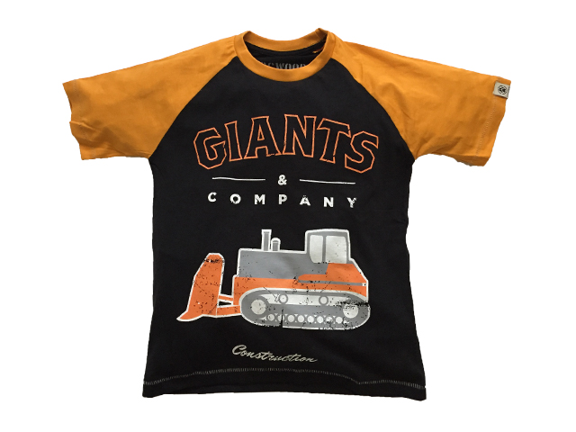 Giants & Company