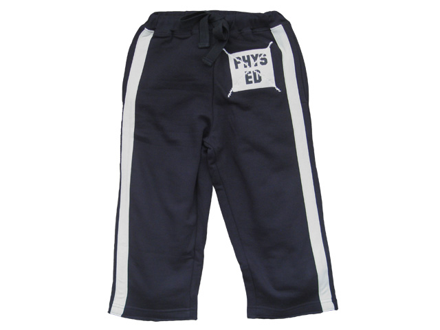 Phys Ed Sweat Pant