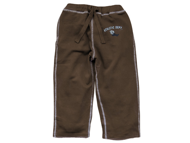 Athletic Dept Sweat Pant